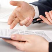 contratos empresa - msmadrid